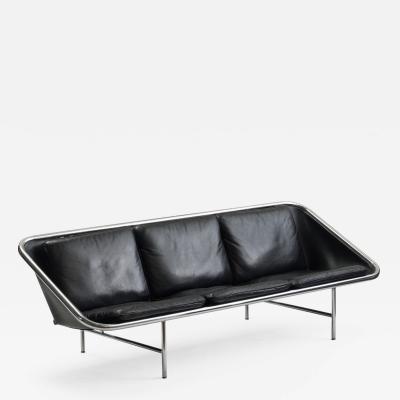 George Nelson George Nelson Sling Sofa for Herman Miller