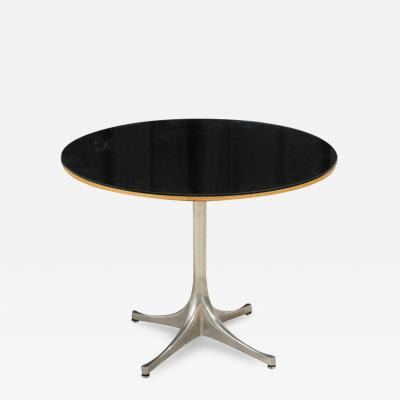George Nelson George Nelson for Herman Miller Table