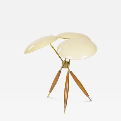 Gerald Thurston GERALD THURSTON DESK LAMP