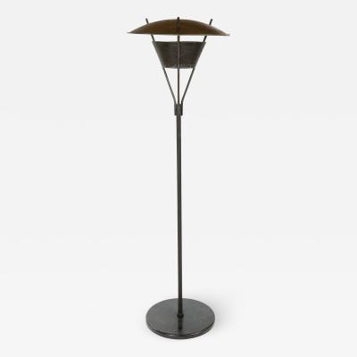 Gerald Thurston GERALD THURSTON FLOOR LAMP