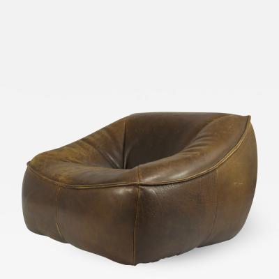 Gerard van den Berg Gerard Van Den Berg Ringo Lounge Chair