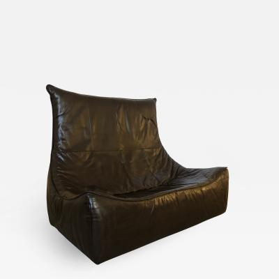 Gerard van den Berg Gerard van den Berg Love Seat The Rock