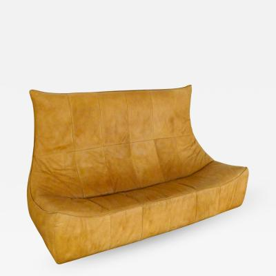 Gerard van den Berg Three Seat The Rock Sofa by Gerard van den Berg Sofa
