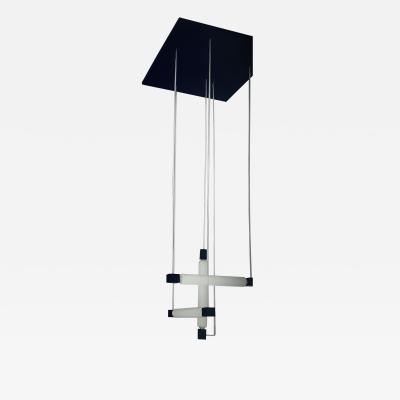 Gerrit Rietveld Gerrit Rietveld pendant lamp