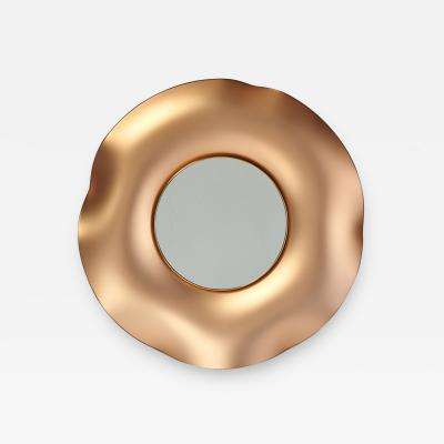Ghiro Studio Ghiro Studio Solid Color Mirror