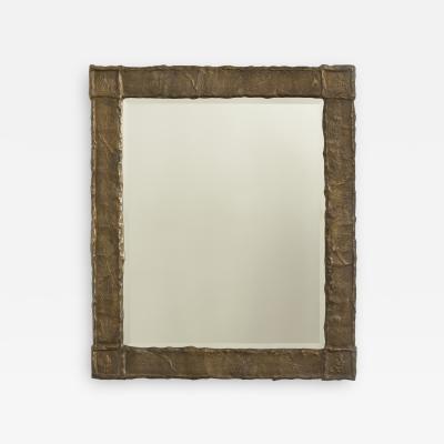Giancarlo Biagi Lo specchio di Pomona