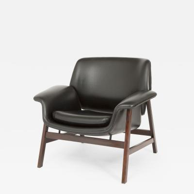 Gianfranco Frattini Armchair model no 849
