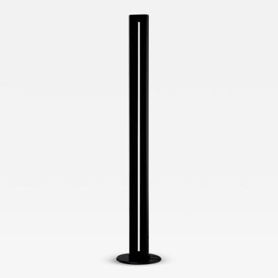 Gianfranco Frattini Gianfranco Frattini Megaron Floor Lamp for Artemide