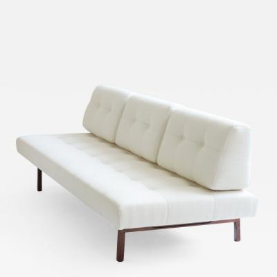 Gianfranco Frattini Gianfranco Frattini Mod 872 sofa for Cassina Italy 1958