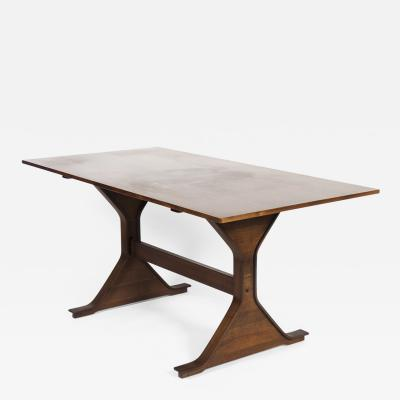 Gianfranco Frattini Mod 522 Table or Desk for Bernini 1960