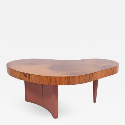 Gilbert Rohde Paldao Group Coffee Table by Gilbert Rohde for Herman Miller 1942