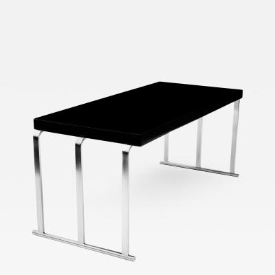 Gilbert Rohde Rare Coffee Table by Gilbert Rohde for Herman Miller