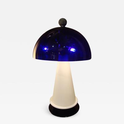 Gino Cenedese Gino Cenedese Table Lamp