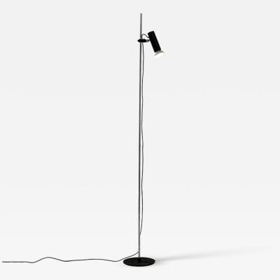 Gino Sarfatti GINO SARFATTI FLOOR LAMP MODEL NO 1055