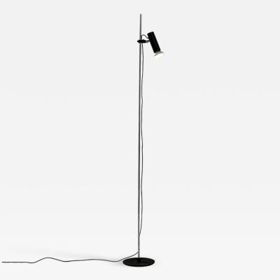 Gino Sarfatti Gino Sarfatti Floor Lamp model no 1055
