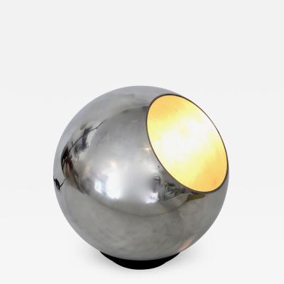 Gino Sarfatti Gino Sarfatti Italian Table Lamp Model 586 for Arteluce
