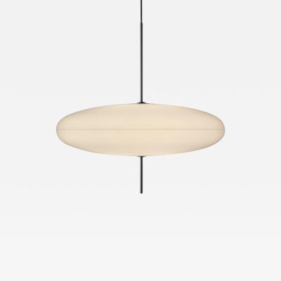 Gino Sarfatti Gino Sarfatti Model No 2065 Ceiling Light