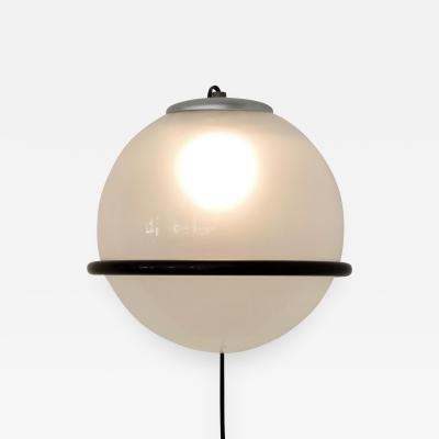 Gino Sarfatti Gino Sarfatti Wall Light or Sconce Model 239 1 for Arteluce