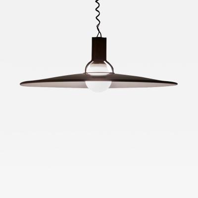 Gino Sarfatti Pendant Lamp Model 2133 by Gino Sarfatti for Arteluce