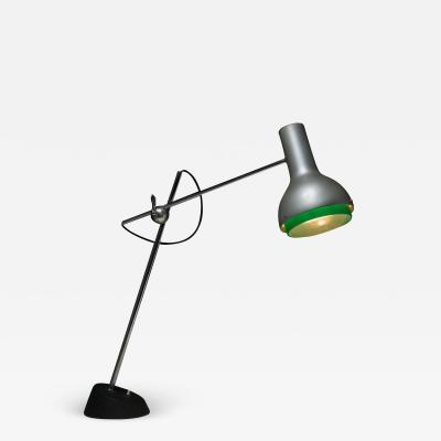 Gino Sarfatti Table Lamp by Gino Sarfatti for Arteluce