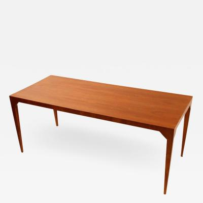 Gio Ponti AN OCCASIONAL TABLE