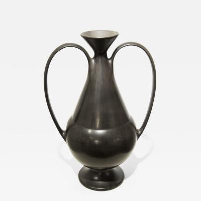 Ceramics & Pottery