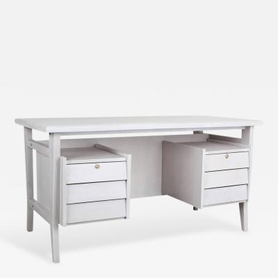 Gio Ponti Desk by Gio Ponti
