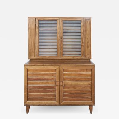 Gio Ponti Dresser