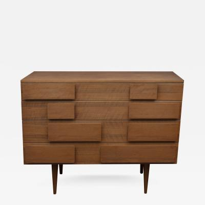 Gio Ponti Gio Ponti Commode for Singer Sons