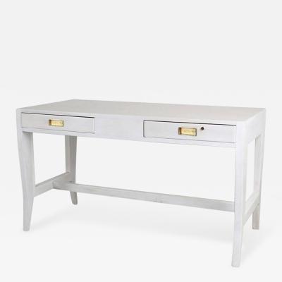 Gio Ponti Gio Ponti Desk