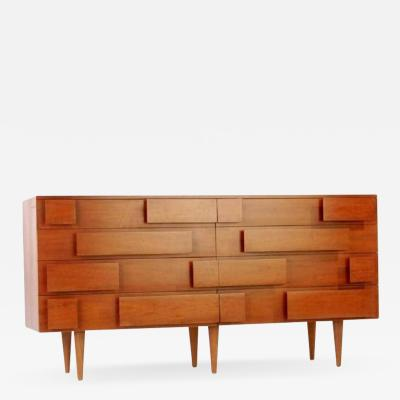 Gio Ponti Gio Ponti Dresser for Singer and Sons