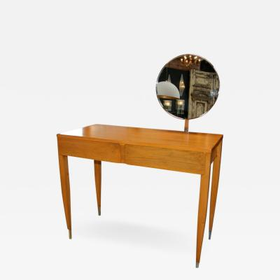Gio Ponti Gio Ponti Vanity from Royal Hotel Naples