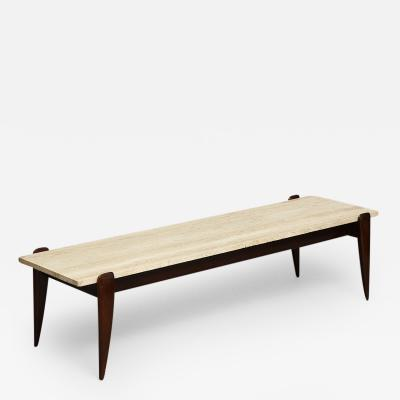 Gio Ponti Low Table
