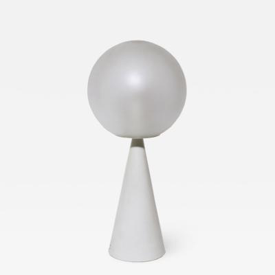 Gio Ponti Vintage BILIA table light by Gio Ponti