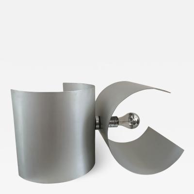 Giuliano Cesari Table Lamp ICS Grande