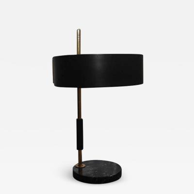 Giuseppe Ostuni Desk Lamp by OLuce