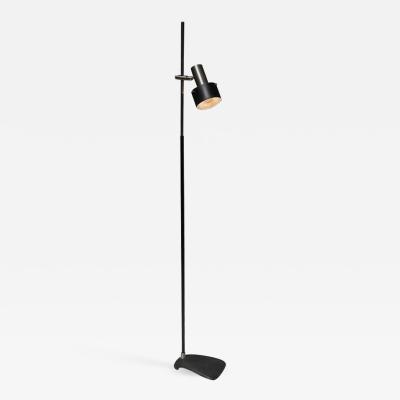 Giuseppe Ostuni Remarkable Floor Lamp by Giuseppe Ostuni for O Luce