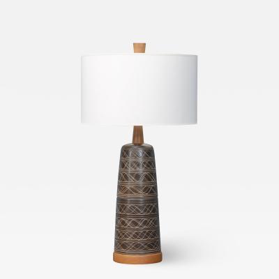 Gordon Jane Martz Gordon Jane Martz Large Table Lamp