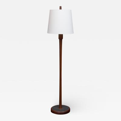 Gordon Jane Martz Martz Marshall Studios Floor Lamp