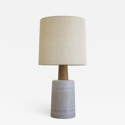 Gordon Martz Gordon Martz Ceramic Table Lamp
