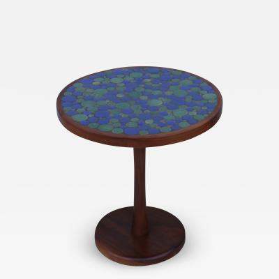 Gordon Martz Gordon Martz Modern Side table
