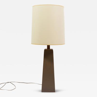 Gordon Martz Gordon Martz Table Lamp 1950s