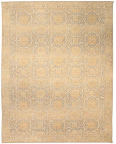 Granada Design