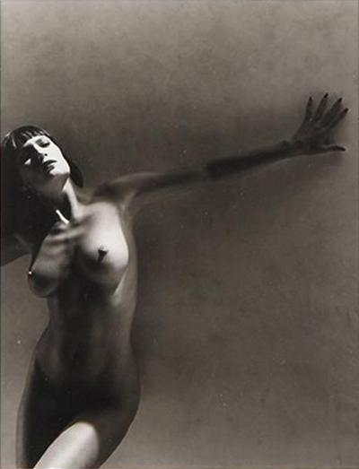 Greg Gorman Female Nude Photography by Greg Gorman