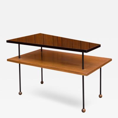Greta Grossman Greta Grossman Side Table