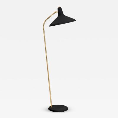 Greta Magnussen Grossman Greta Magnusson Grossman G 10 Floor Lamp
