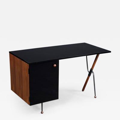 Greta Magnusson Grossman Desk 62 series
