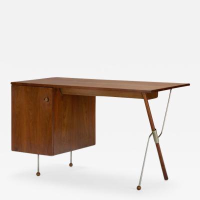 Greta Magnusson Grossman Greta Magnusson Grossman Desk