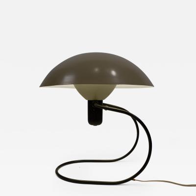 Greta Von Nessen Greta Von Nessen Anywhere Lamp by Nessen Studio Inc 1952