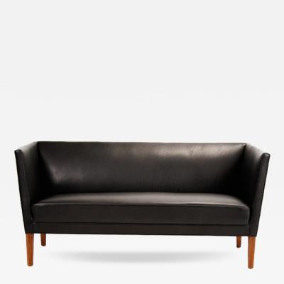Grete Jalk 2 Seater Sofa